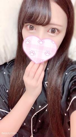 はるひ|東京都デリヘルの最新写メ日記