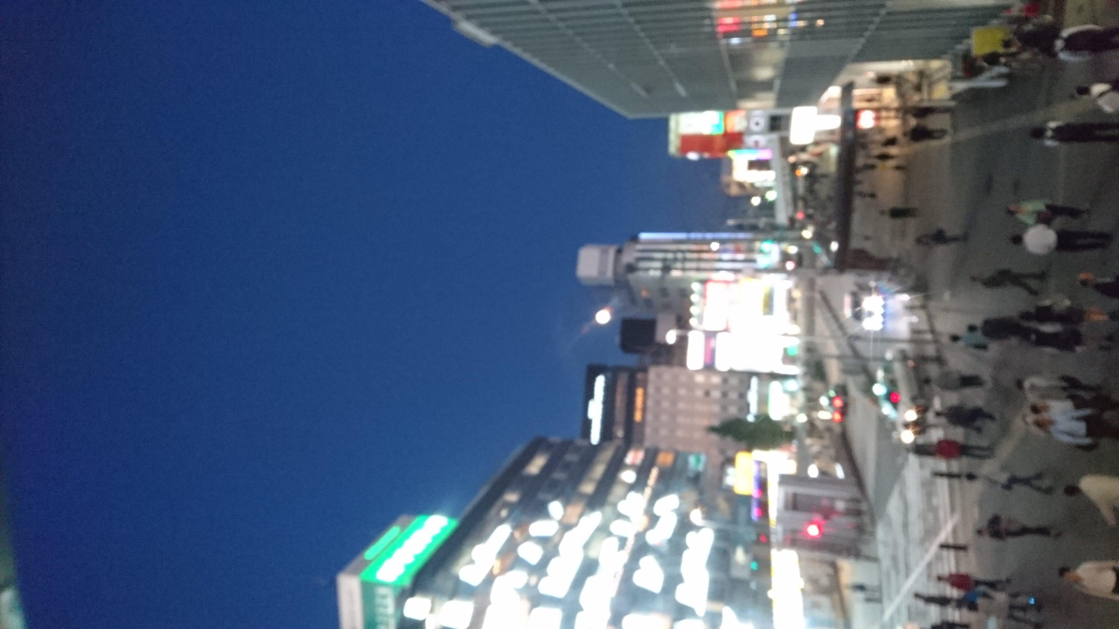 「ありがとう」10/09(10/09) 08:26 | こゆきの写メ・風俗動画