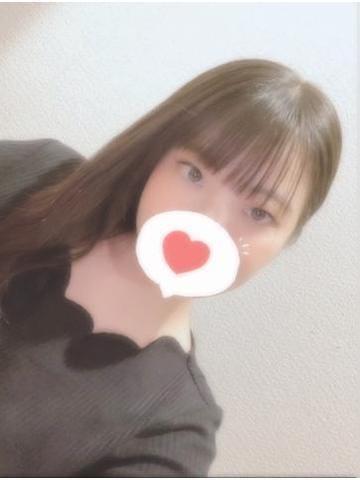 さやか|神奈川県ホテヘルの最新写メ日記