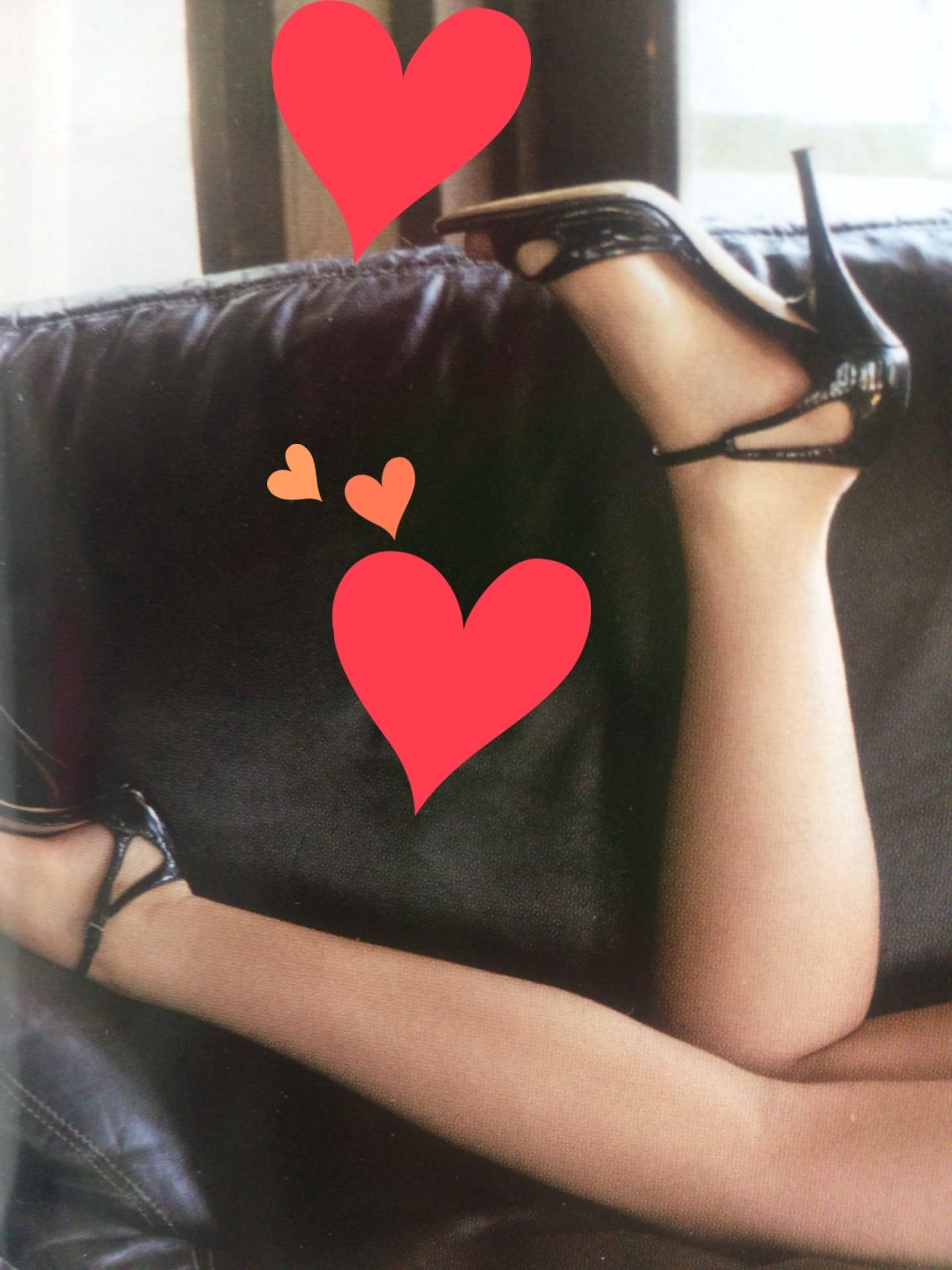 「恥ずかしい下着?」10/09(10/09) 13:02 | ゆかりの写メ・風俗動画