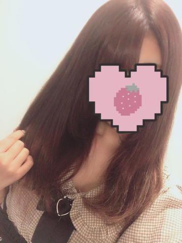 ひなの★最強美少女学生★|五反田風俗の最新写メ日記
