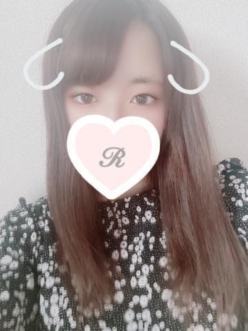 りさ 東京都ホテヘルの最新写メ日記