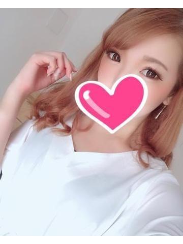 あん★綺麗系おっとり美女★|五反田風俗の最新写メ日記