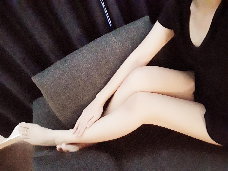 椎名なお|茨城県メンズエステの最新写メ日記