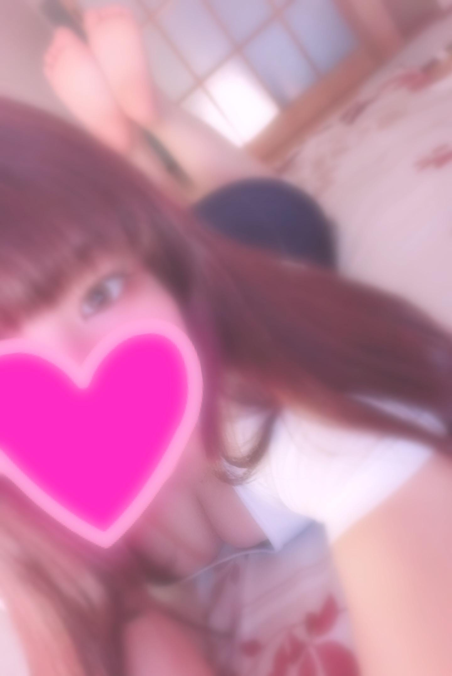 「本指名のN様♡♡」08/08(08/08) 23:42 | 一ノ瀬ゆいの写メ・風俗動画