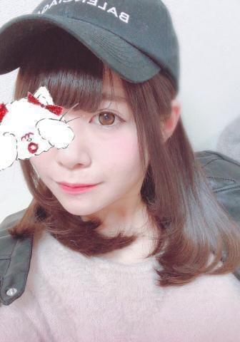 AYU-アユ-|大阪府デリヘルの最新写メ日記