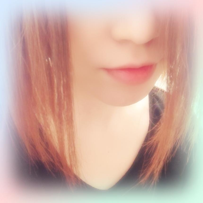 渡辺 あい(Mrs)|京都府ホテヘルの最新写メ日記