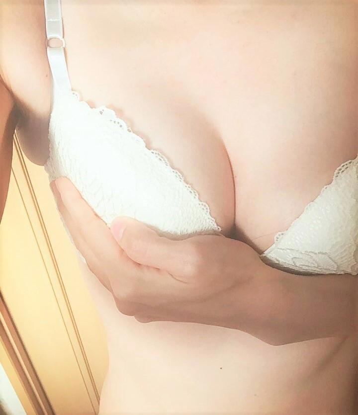 冴羽瑠香(さえば るか) 仙台デリヘルの最新写メ日記
