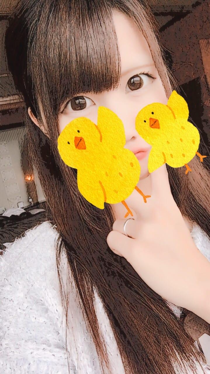 「こんにちわ」10/09(10/09) 22:17 | みらいの写メ・風俗動画