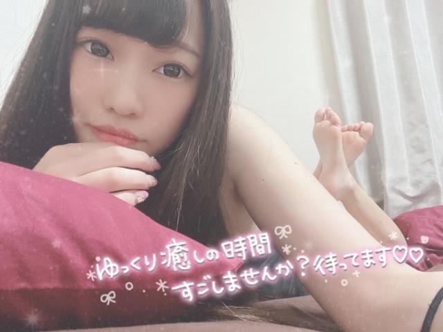Sayaka-サヤカ-|姫路デリヘルの最新写メ日記