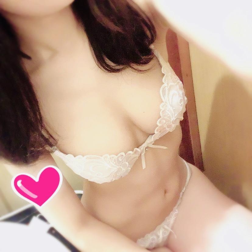 もかちん 祇園・清水風俗の最新写メ日記