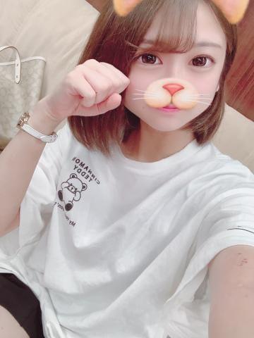 たま☆黒髪ドM素人 名古屋風俗の最新写メ日記