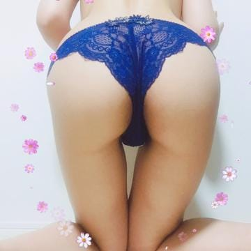 片岡|五反田風俗の最新写メ日記