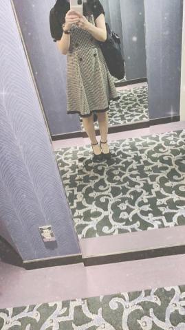 莉音(りおん)|東京都デリヘルの最新写メ日記