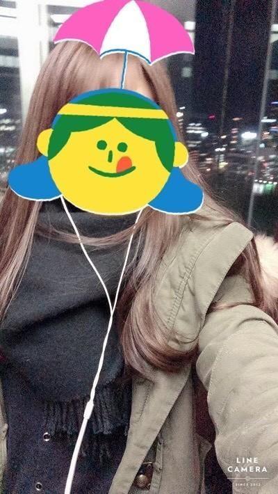 どれみ|東京都デリヘルの最新写メ日記