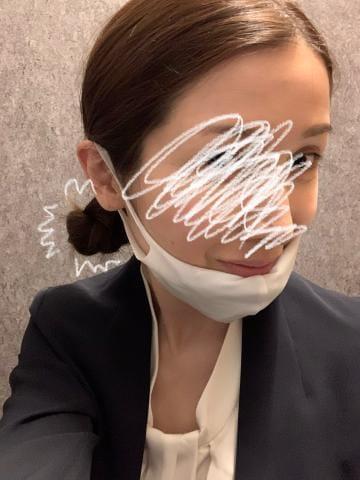 広沢 五反田風俗の最新写メ日記