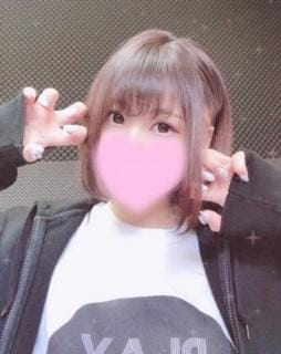 ふみの(衝撃の出逢いと感動!) 姫路デリヘルの最新写メ日記
