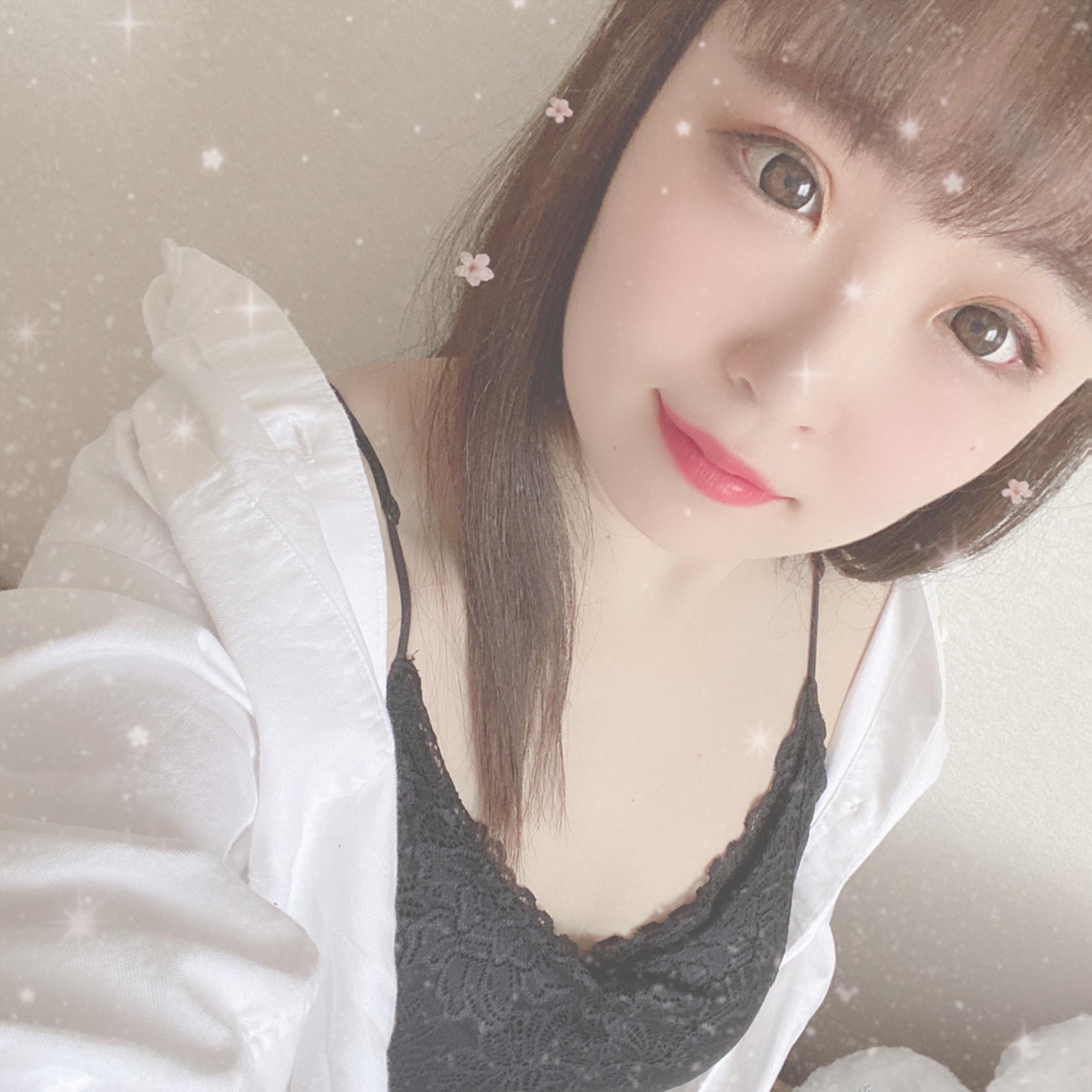 Haruka-ハルカ- 姫路デリヘルの最新写メ日記