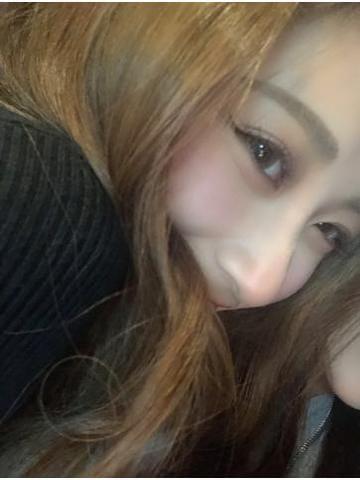 かな 姫路デリヘルの最新写メ日記