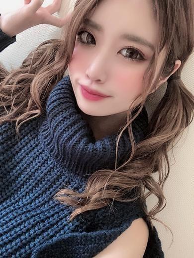 カンナ|大阪府デリヘルの最新写メ日記