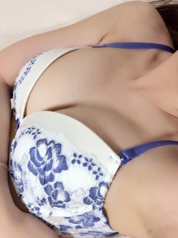 リン 新橋・汐留デリヘルの最新写メ日記