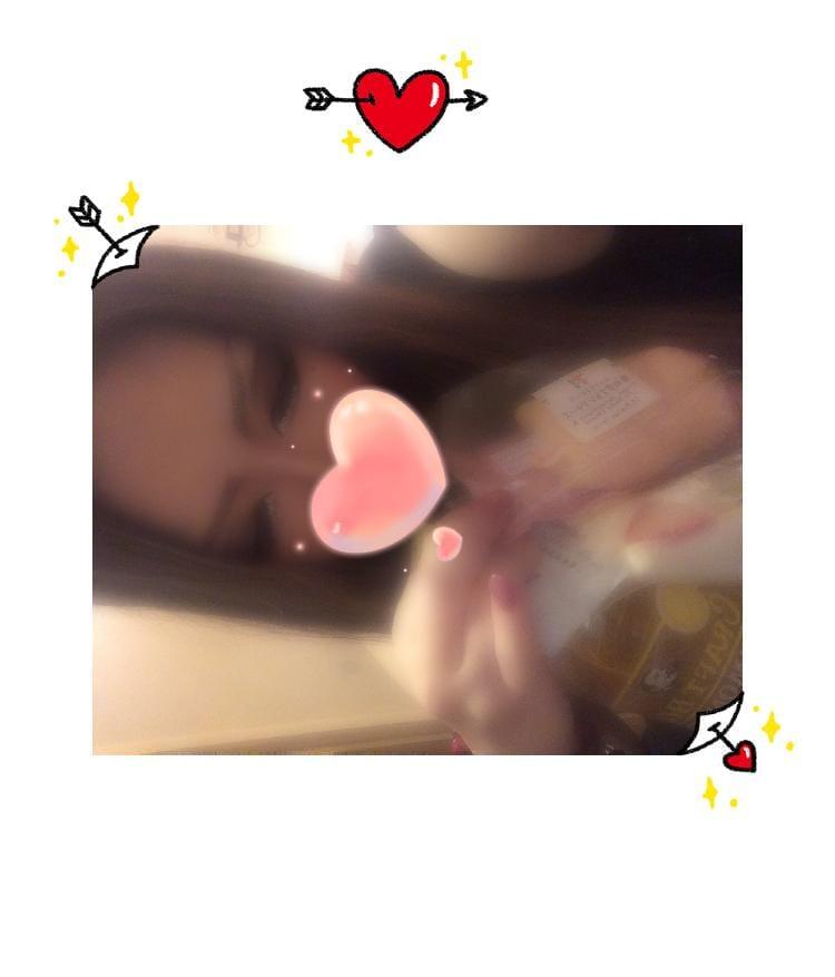相沢りょう(Mrs)|京都府ホテヘルの最新写メ日記