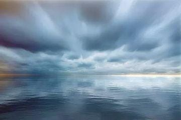 「曇り空☆」08/11(08/11) 09:07   かれんの写メ・風俗動画
