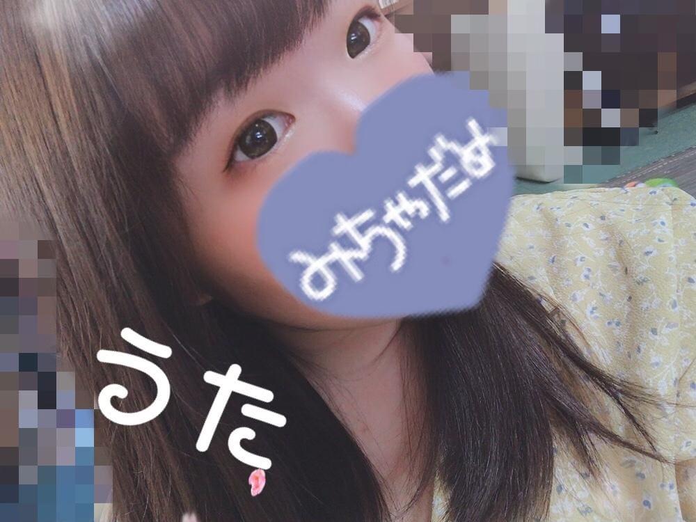 うた|神戸・三宮デリヘルの最新写メ日記
