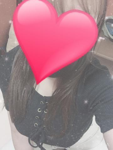 高橋 ちか 大阪府デリヘルの最新写メ日記