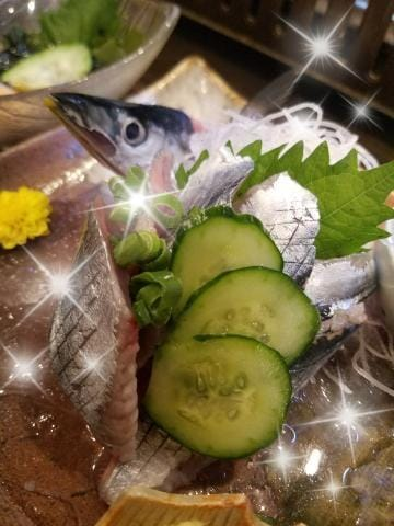 「今旬」10/10(10/10) 20:22 | 綾音(あやね)の写メ・風俗動画