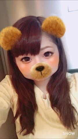 「きらら☆」10/10(10/10) 20:30 | きららの写メ・風俗動画