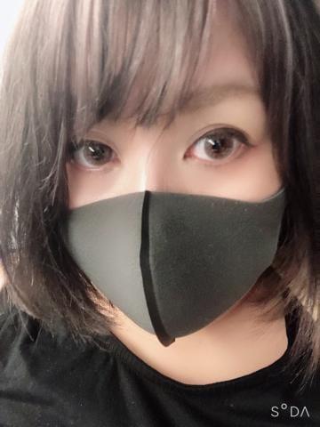 める|日本橋・千日前風俗の最新写メ日記