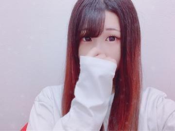 Kyoka キョウカ 大阪府デリヘルの最新写メ日記