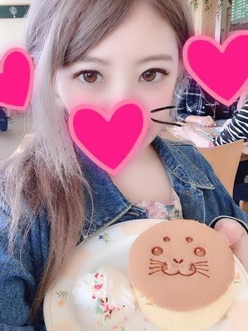 真由香-まゆか 神奈川県ホテヘルの最新写メ日記