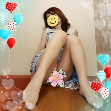 「感謝の気持ちを貴方様へ☆」08/12(08/12) 09:35   かれんの写メ・風俗動画