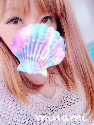 桜井 みなみ|大阪府ホテヘルの最新写メ日記