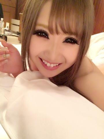 「ありがとうっ」10/11(10/11) 00:35 | HIMARIの写メ・風俗動画