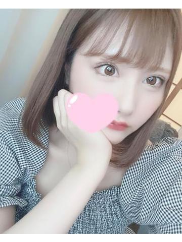 やよい★絶対的美少女★|渋谷デリヘルの最新写メ日記