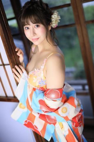 美乃梨(ミノリ)|名古屋風俗の最新写メ日記