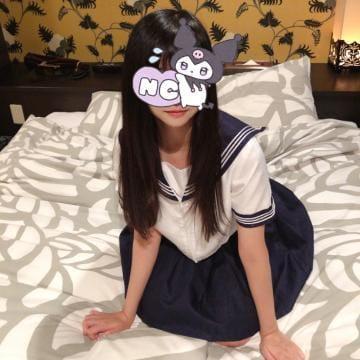 ちはや☆黒髪清楚アイドル  |名古屋風俗の最新写メ日記