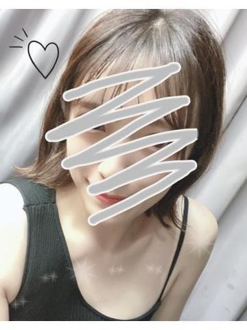 えみり|横浜ヘルスの最新写メ日記