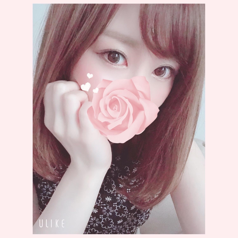 櫻子|梅田デリヘルの最新写メ日記