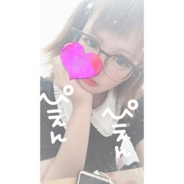 ひな|大阪府ホテヘルの最新写メ日記