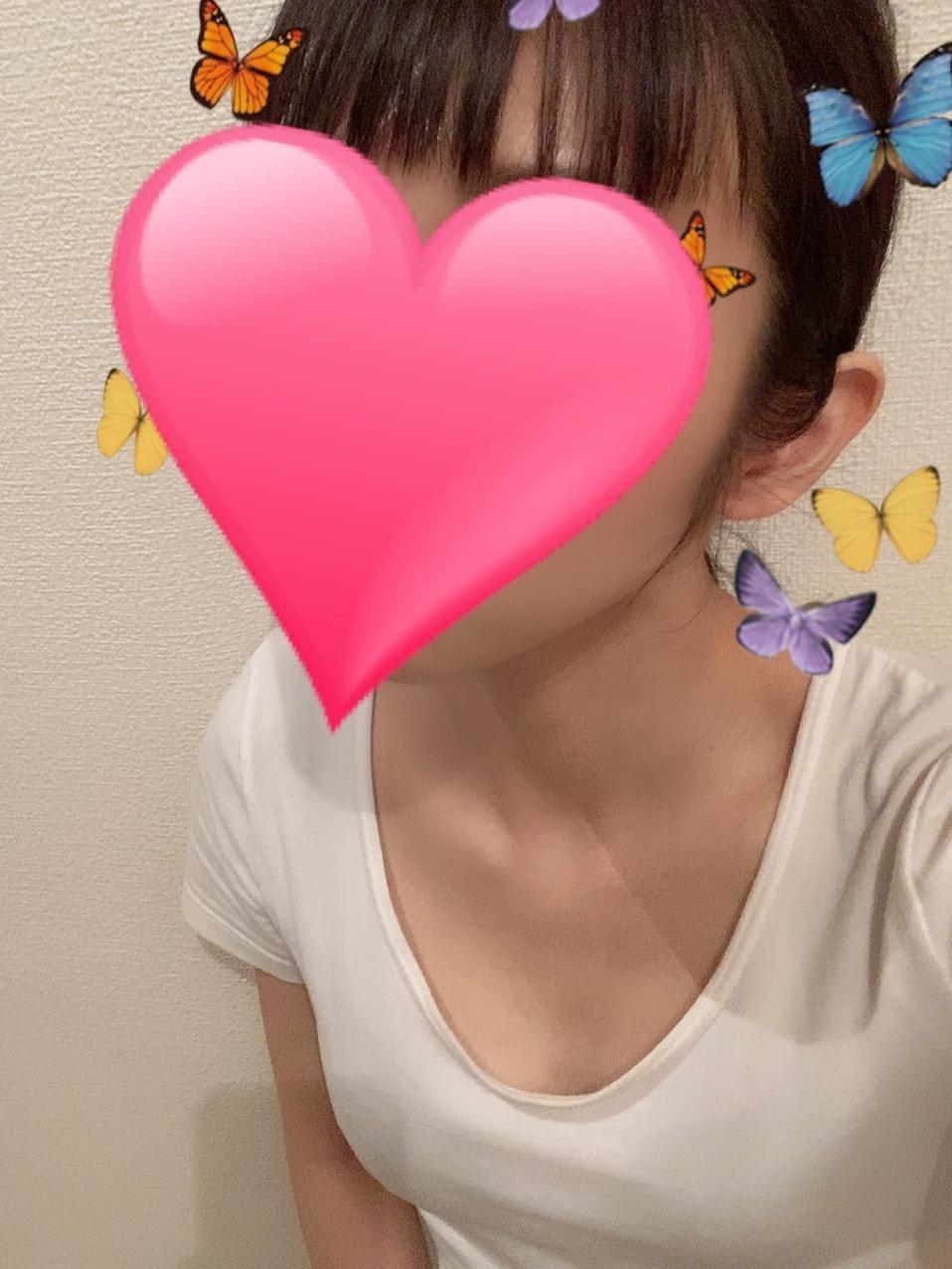 「ありがとうございました」08/13(08/13) 02:55   小倉ゆうかの写メ・風俗動画