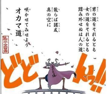 「白鳥さん」08/13(08/13) 03:27 | まゆりの写メ・風俗動画