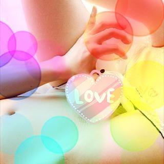 「今日は割とすいてますよ〜」08/13(08/13) 10:10 | あみAMIの写メ・風俗動画