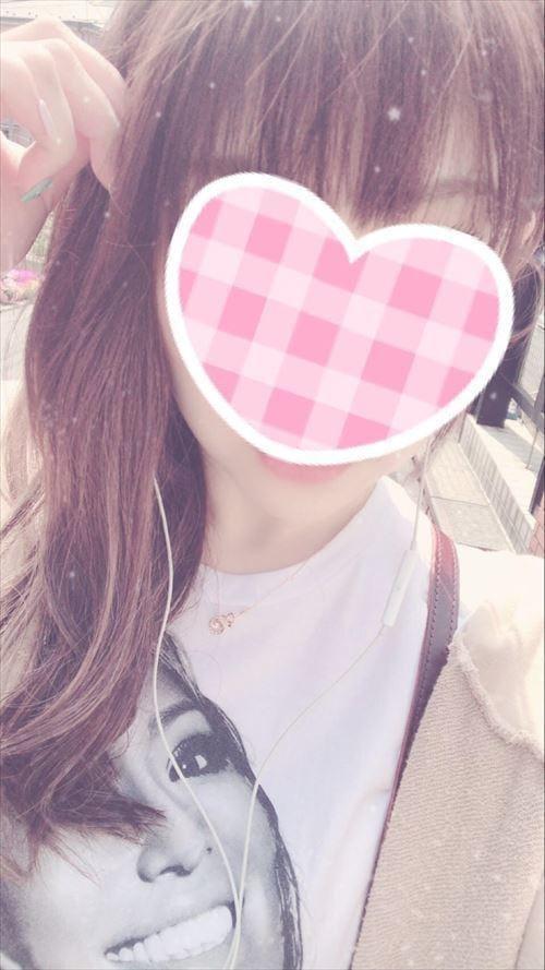 かえら 上野・浅草風俗の最新写メ日記