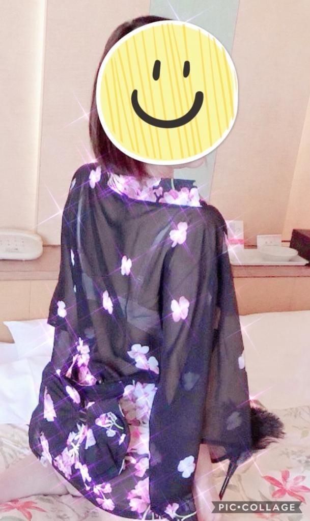 じゅり|神戸・三宮デリヘルの最新写メ日記