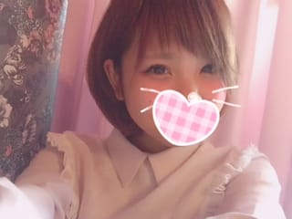 「出勤しました!」10/11(10/11) 12:38   アユミの写メ・風俗動画