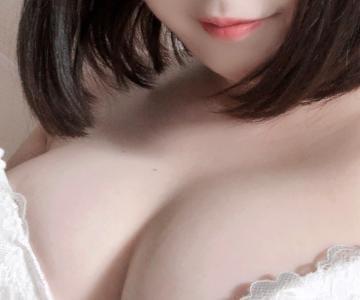 ひな|上野・浅草風俗の最新写メ日記